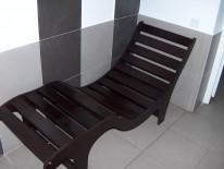 Producator mobilier hotelier