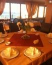 Restaurant hotel Constanta