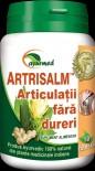 Tratament naturist articulatii dureroase