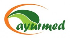 Produse Ayurveda