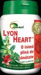 Tratamente naturiste afectiuni cardiovasculare