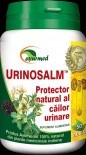 Tratamente naturiste infectii urinare