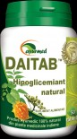 Tratamente naturiste metabolism