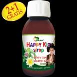 Remedii ayurvedice copii
