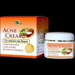 Tratamente naturiste acnee