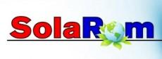 Accesorii instalatii solare