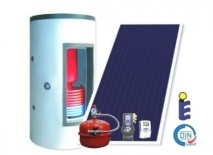 Kit panouri solare