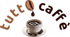 Import cafea Italia