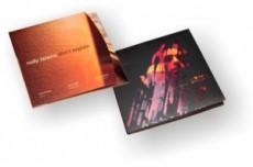 Coperti CD-uri