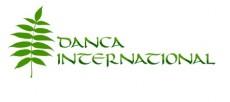 Danca International