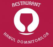 Restaurant Hanul Domnitorilor
