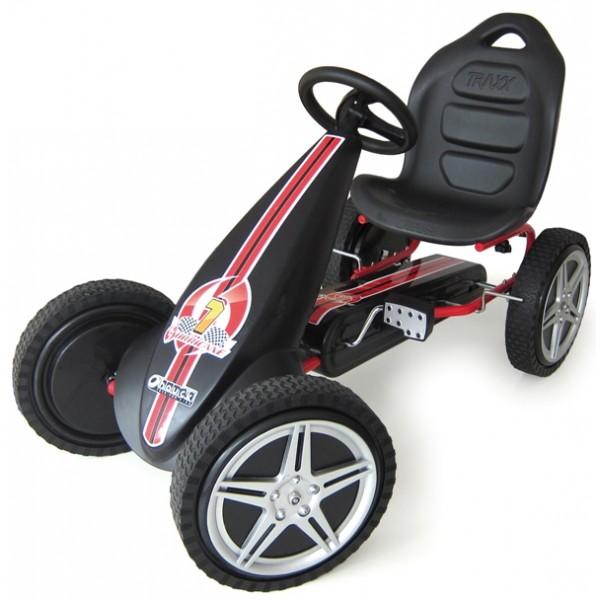 Kart copii