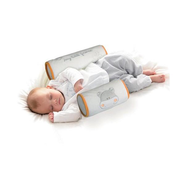 Perne bebelusi