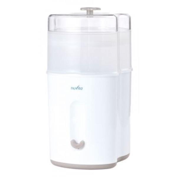 Sterilizator electric biberoane