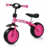 Biciclete copii fara pedale