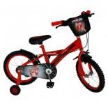 Biciclete ieftine copii