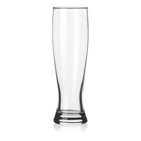 Pahar sticla Loewen