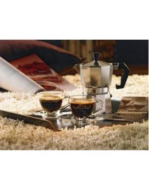 Set cesti cafea