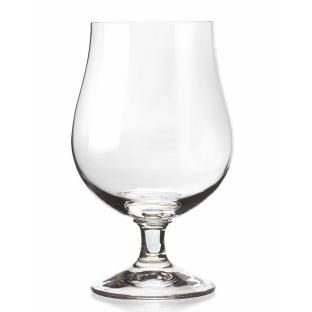 Pahar sticla Luetich 30 cl