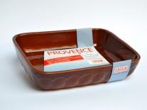 Vas ceramica termorezistenta Provence