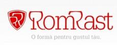 RomRast