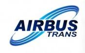 Airbus Trans