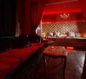 Club swing Bucuresti