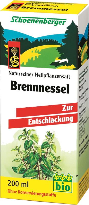 Produse naturiste detoxifiere