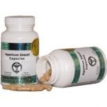 Remedii naturiste osteoporoza