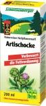 Remedii naturiste colesterol