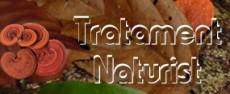 Tratament Naturist