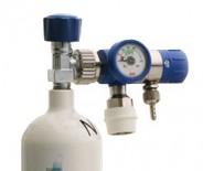 Reductor presiune oxigen medicinal