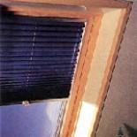 Accesorii ferestre de mansarda