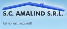 Amalind