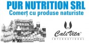 Pur Nutrition