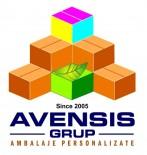 Avensis Grup