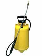 Pompe manuale dezinfectie