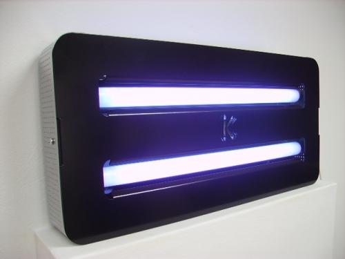 Aparate UV anti insecte
