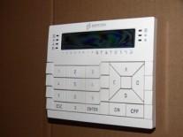Instalare sisteme de alarma