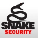 Snake Security