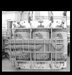 Hartie transformator