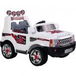 Vehicule electrice copii