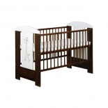 Patuturi lemn bebelusi
