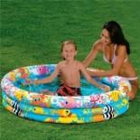 Piscine gonflabile copii