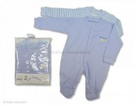 Pijamale bumbac bebelusi