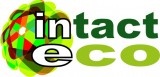 SC INTACT SERVICES SRL