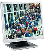 Kit sistem supraveghere video