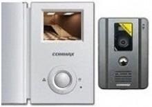 Sisteme videointerfonie