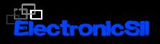 Magazin online electronice