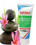 Cosmetice bio ieftine